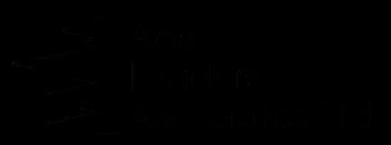 Arts Leaders Associates Ltd.
