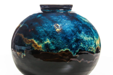 Geoffrey-Healy-Pottery-Image-by-Pab-Cahill